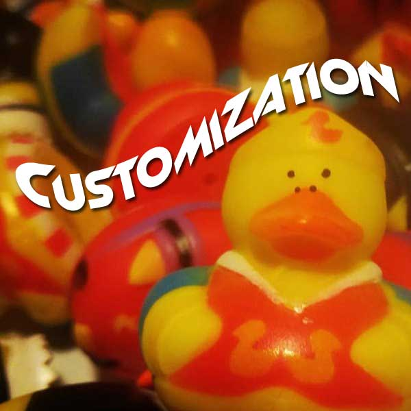 Customization_duck_600x600
